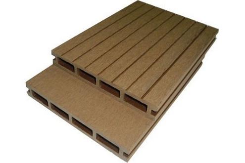 bpc wpc hohlkammerdiele woodobali 20x140mm 2 wahl ebay. Black Bedroom Furniture Sets. Home Design Ideas