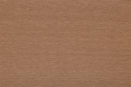 Farb- und Pflegeöl Teak für Resysta-Terrasse (0,5 l für 7 m² Terrasse)
