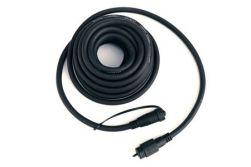 Easy Connect Kabelverlängerung 500 cm
