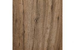 Terrassenplatten Keramikfliesen Feinsteinzeug 2 cm, Holzoptik hellbraun und freundlich, 45 x 90 cm