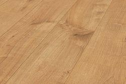 Kronoflooring Laminat Variostep Classic Sherwood Oak 8 x 192 x 1285 mm