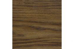 Holzboden selber ölen - Rubio Monocoat Oil Plus 2C Farbe Black, 1,3 Liter (Reichweite ca. 65 m²/Gebinde)