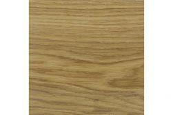 Holzboden selber ölen - Rubio Monocoat Oil Plus 2C Farbe White 5%,  0,35 Liter (Reichweite ca. 17,5 m²/Gebinde)