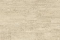 4,5 mm Pergo Klick-Vinyl Travertin creme 320 x 1300 mm (2,08 m² / Paket)