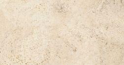 Fliesen Kork-Fertigparkett mit Hartwachsöl, exclusiv weiß edelfurniert, Click-Verbindung, 612 x 440 x 11 mm (1,62 m² / Paket)