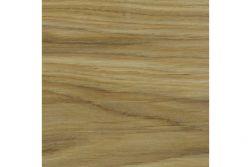Holzboden selber ölen - Rubio Monocoat Oil Plus 2C BISCUIT