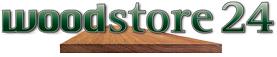Woodstore24
