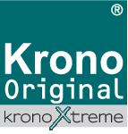 Krono Xtreme Logo